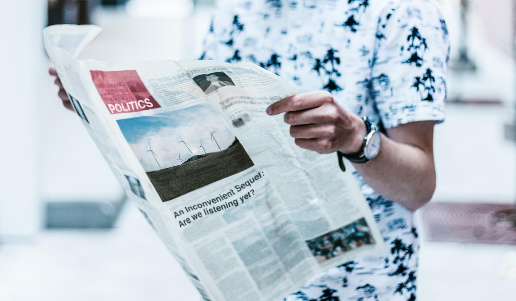 Các khoá học ngôn ngữ tiếng Phần Lan.
