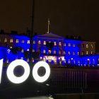 Kuva: Suomi Finland 100