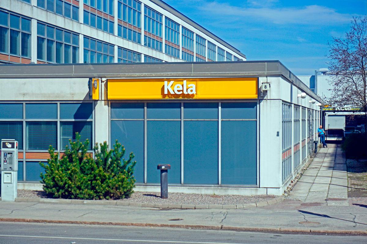 Thẻ Kela: hỗ trợ các chi phí về thuốc men cũng như khám và chữa bệnh tại đất nước Phần Lan.