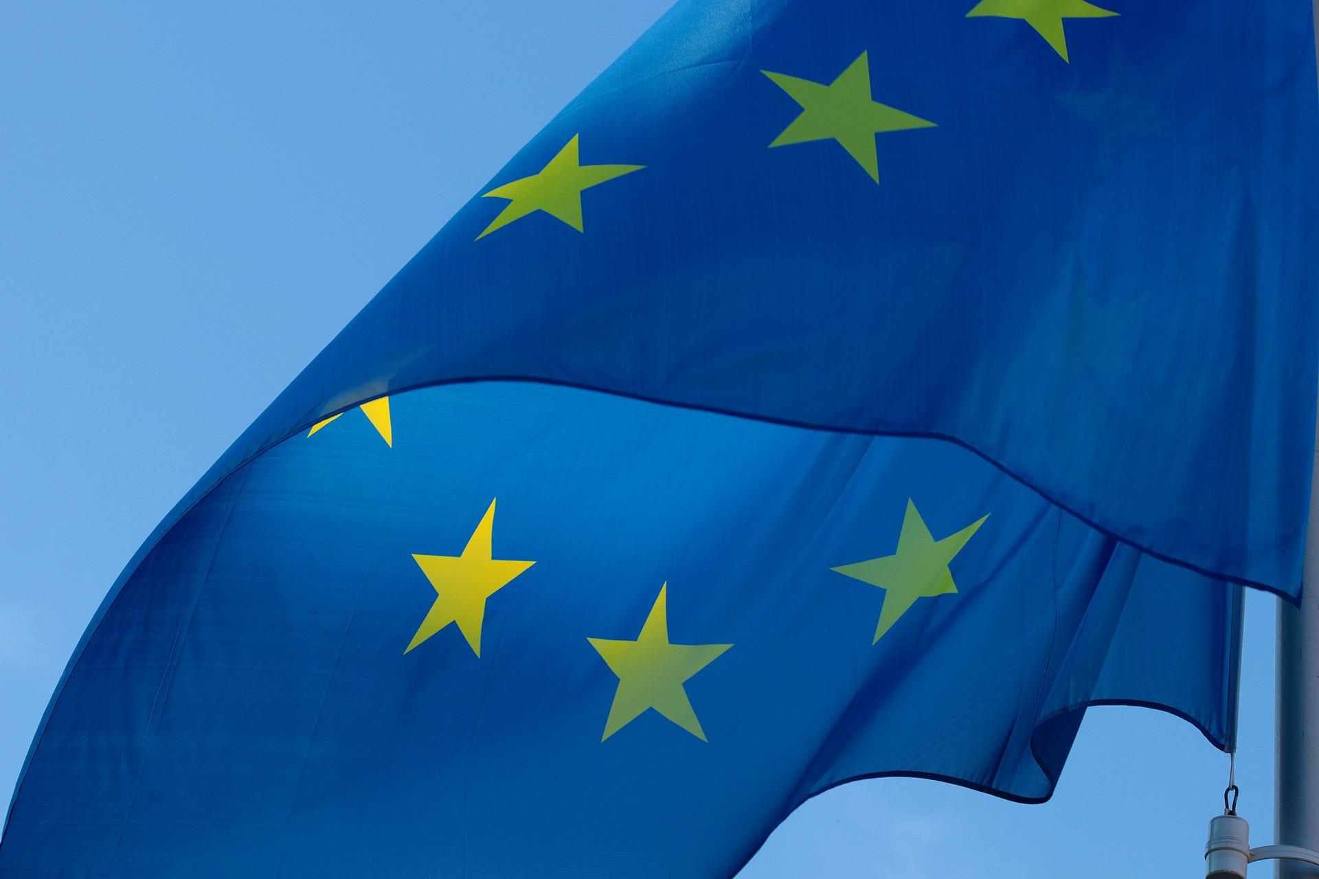 Liên Hiệp Châu Âu cấm đồ nhựa dùng một lần