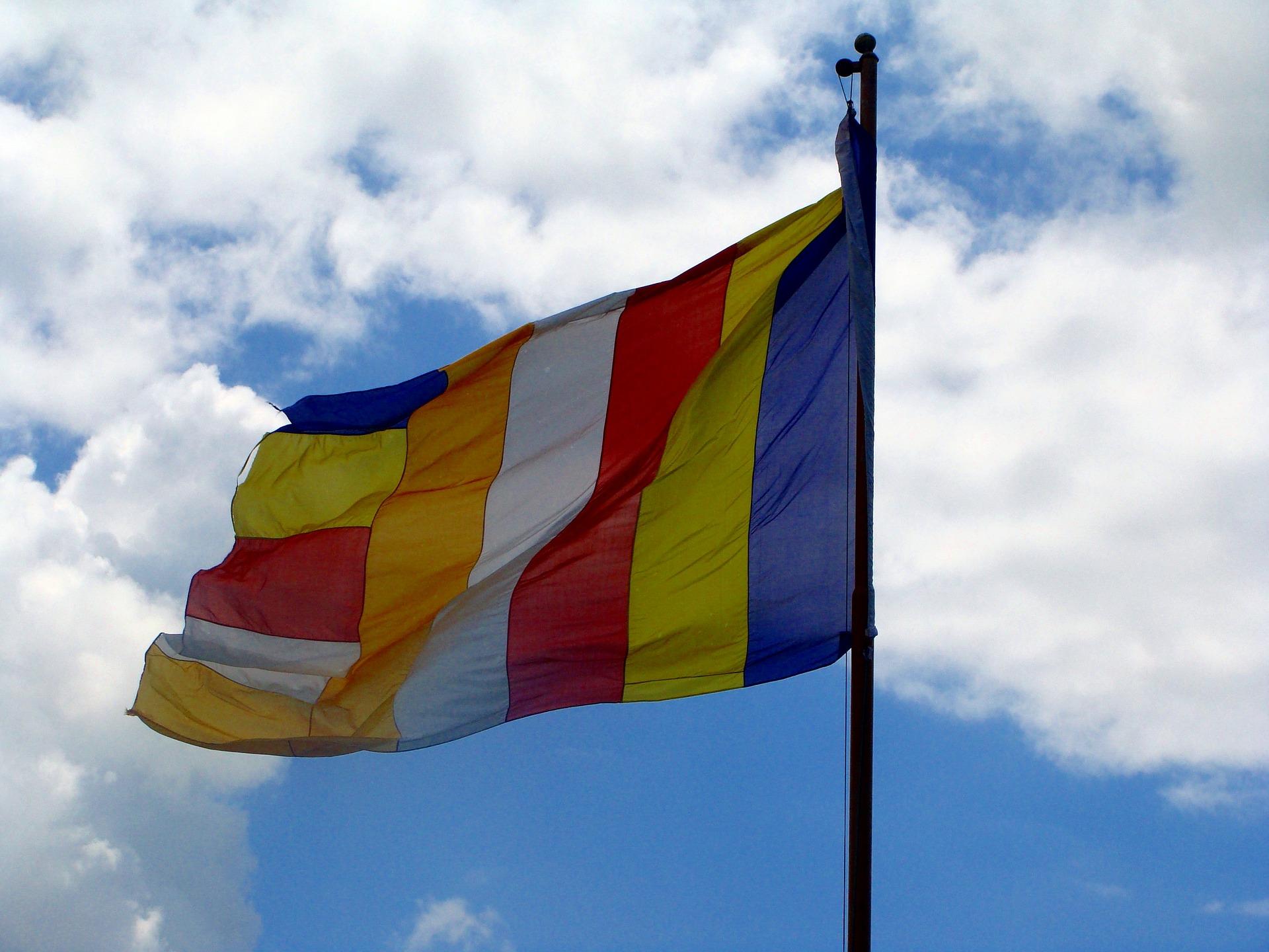 Giáo Hội Phật Giáo Việt Nam Thống Nhất Âu Châu thông báo khẩn